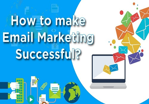 How To SetUp Up A Successful E-mail Marketing Campaign.